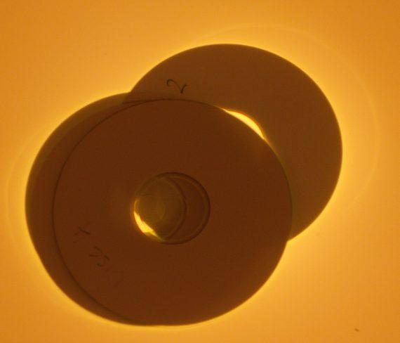 mbr-4-discs