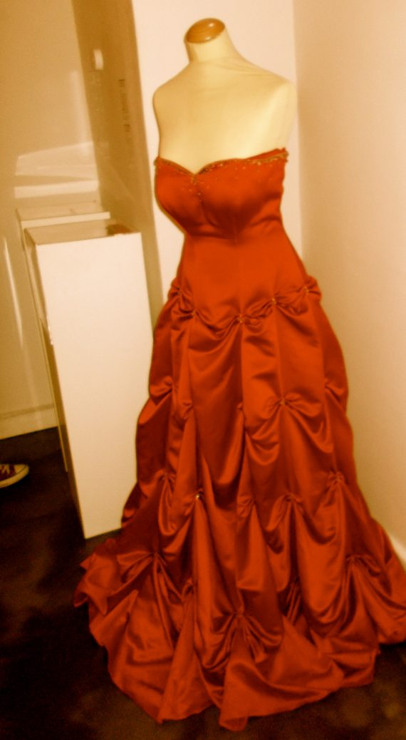 mbr-red-dress