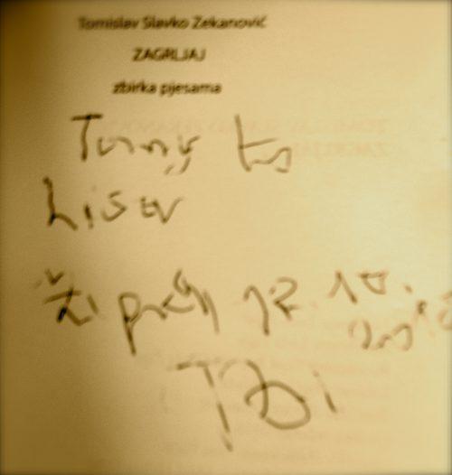 tsz-signature
