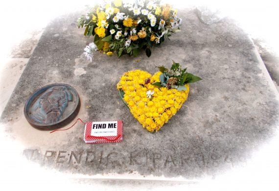 16-rendic-grave