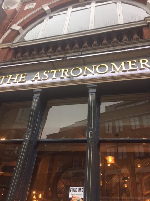 astronomer2