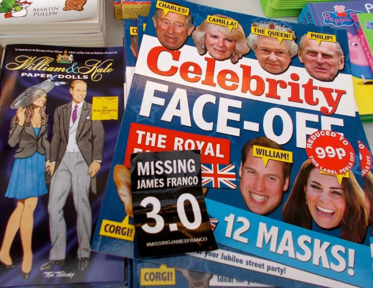 celebrity-masks