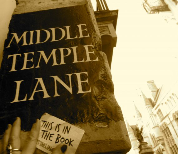 middle-temple-lane