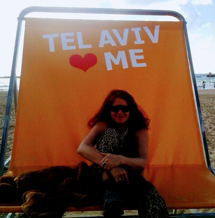 tel-aviv-loves-me