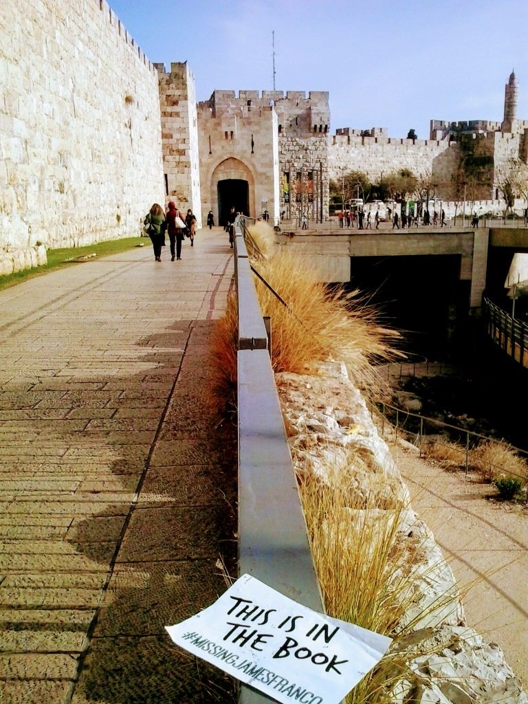jaffa-gate-jerus