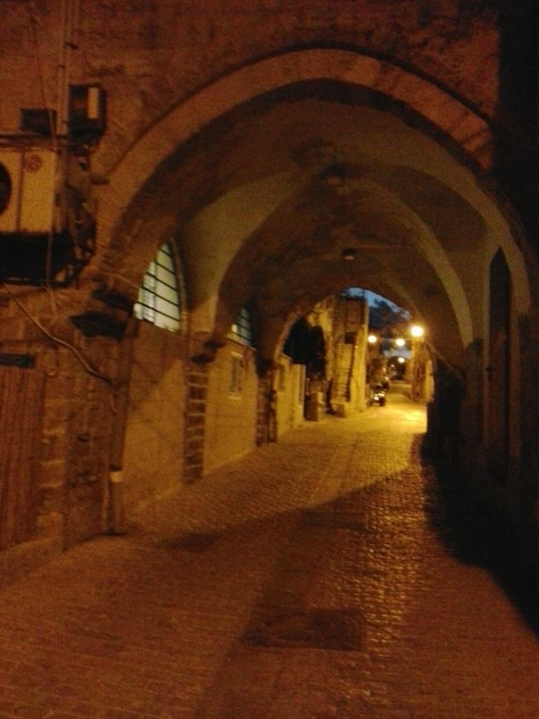 jaffa-gate